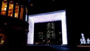 2011-2012横浜9