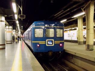 上野駅構内ecute Ueno(エキュートうえの)の洋食や三代目たいめいけんでハヤシライス。4