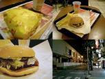【外食編第979回目マクドナルドで地域・期間限定てりやきチキンフィレオ】