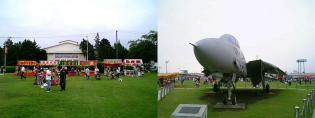 2011.08.20(土)アメリカンフェスティバル&盆踊り2011-13
