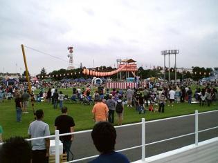 2011.08.20(土)アメリカンフェスティバル&盆踊り2011-19