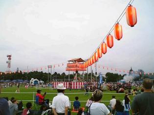 2011.08.20(土)アメリカンフェスティバル&盆踊り2011-21