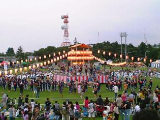 2011.08.20(土)アメリカンフェスティバル&盆踊り2011-22