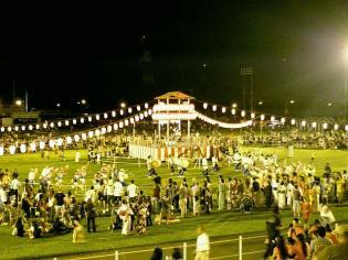2011.08.20(土)アメリカンフェスティバル&盆踊り2011-23