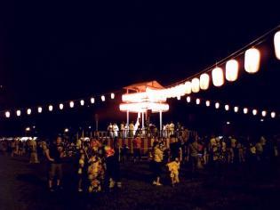 2011.08.20(土)アメリカンフェスティバル&盆踊り2011-24