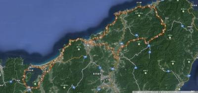 20140914_Map01.jpg