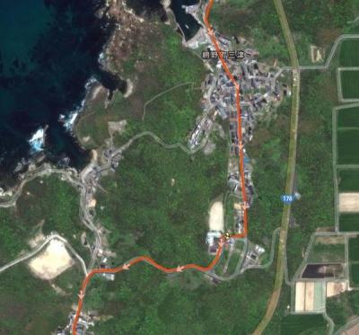 20140914_Map02.jpg