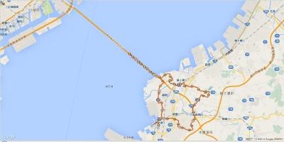 20141019_Map.jpg