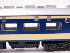 RIMG7145.jpg