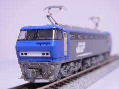 sl_ka3036-1.jpg