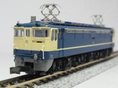 sl_ka3061-1.jpg
