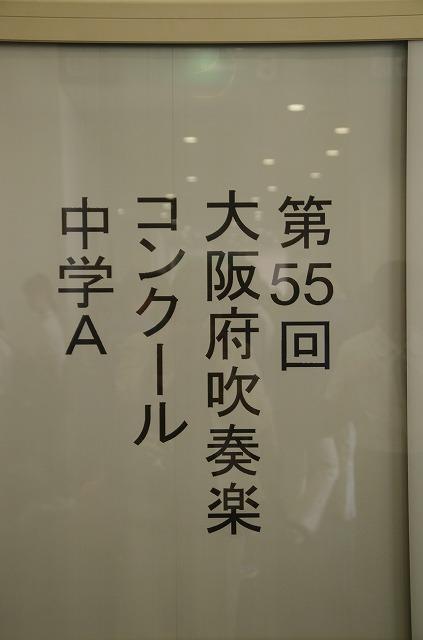 DSC_0146.jpg