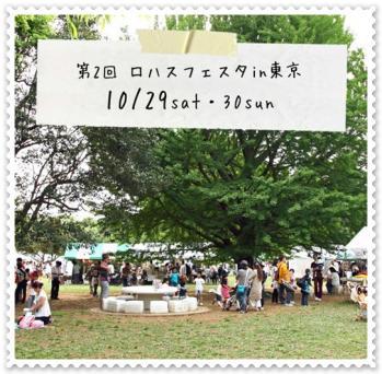 02_image.jpg