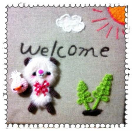 20130319welcome.jpg