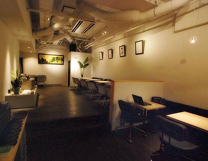 nakameguro_lounge_02.jpg