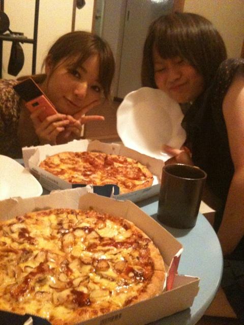 shake-piza.jpg