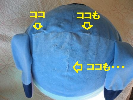 2012_0325_085125-IMG_8503.jpg
