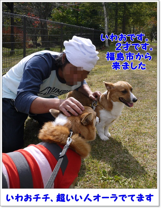 2012_1021_121914-P1020139.jpg