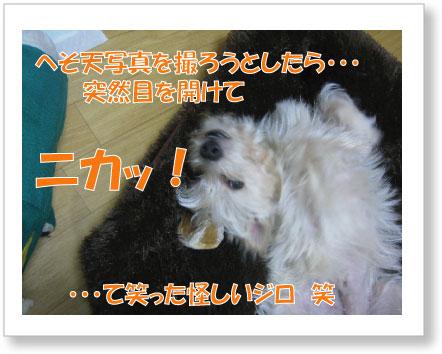 Jirokichi-42.jpg