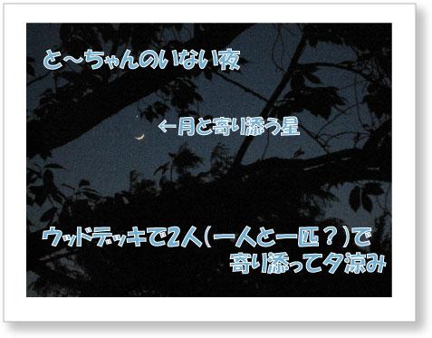 Jirokichi-60.jpg