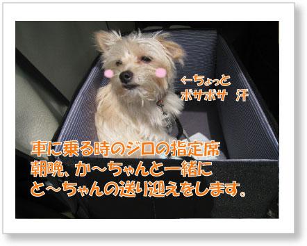 jirokichi-43.jpg