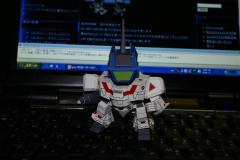 _IGP0064.jpg