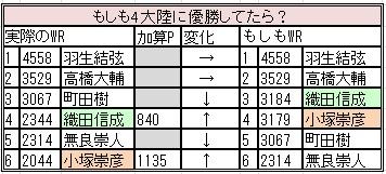 if-4.jpg