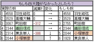if-no-4.jpg