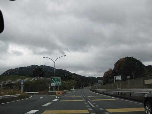 20111204-7.jpg