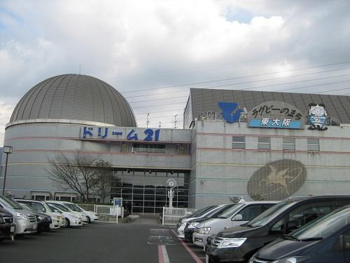 20120109-3.jpg