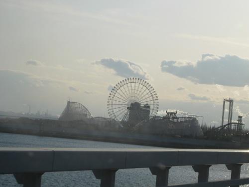 20120129-2.jpg