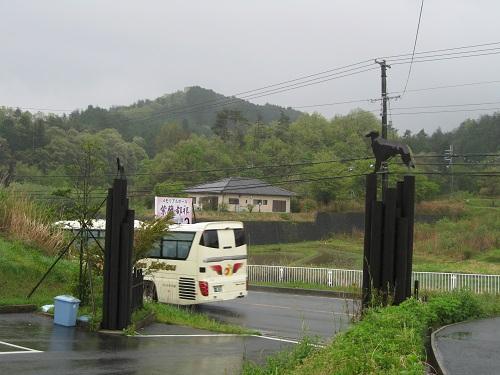 20120504-2.jpg
