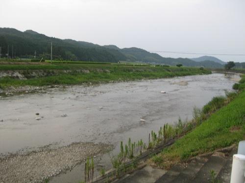 20120813-6.jpg