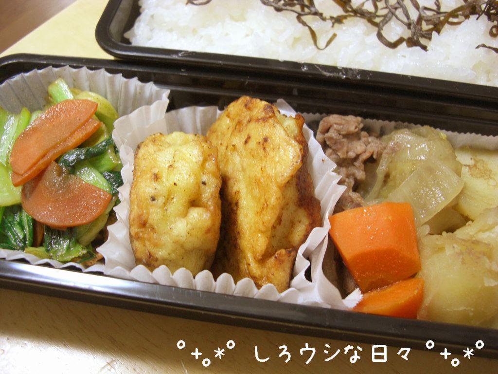 2010416.jpg