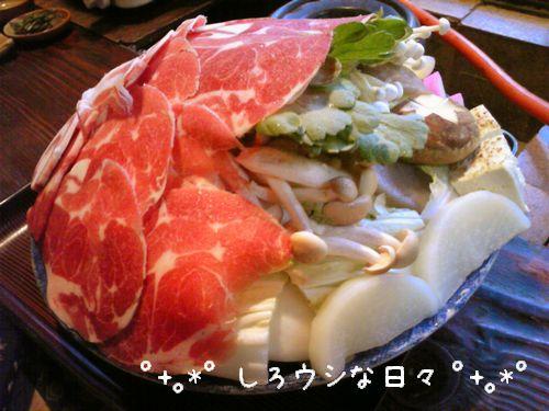 ichinosaka_3-blog.jpg