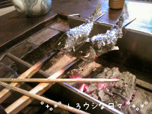 ichinosaka_4-blog.jpg