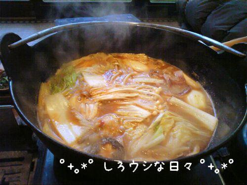 ichinosaka_5-blog.jpg