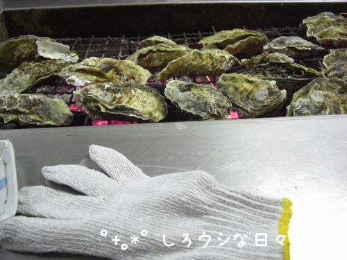 okayama_01-blog.jpg