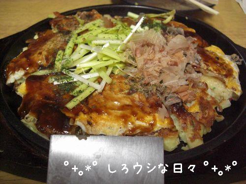 okayama_04-blog.jpg