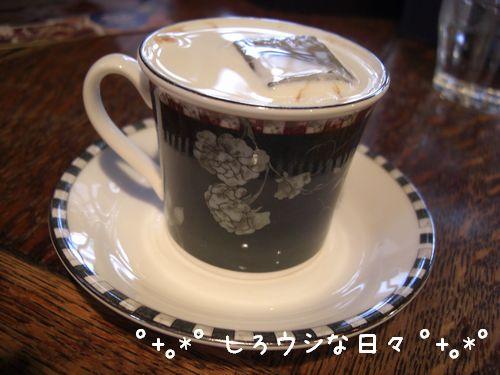 okayama_07-blog.jpg