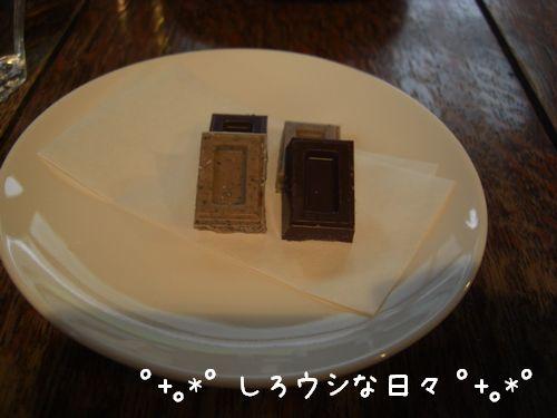 okayama_08-blog.jpg
