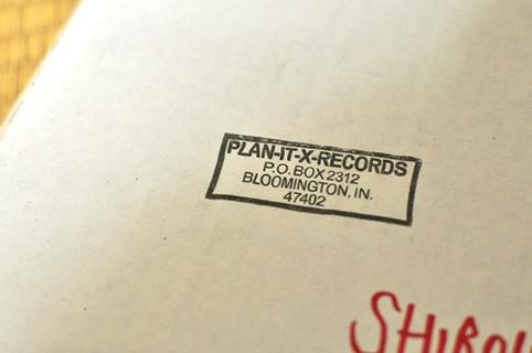 plan-it-x!