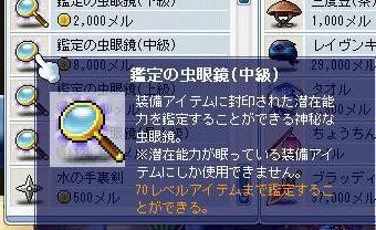 Maple100930_151033.jpg