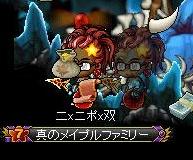 Maple101130_110153.jpg