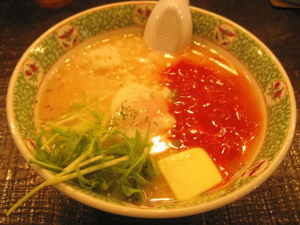 matsuribayashi.jpg