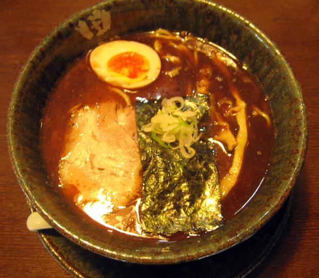tabushi-honke.jpg