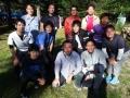 DSCF0346.jpg