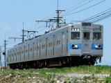 CTK2012GW
