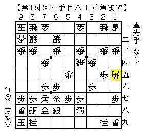 2010-05-01a.jpg