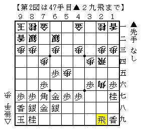 2010-05-01b.jpg